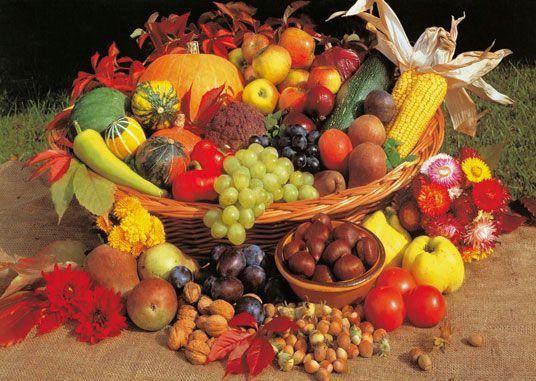 При собственном пищеварении пища переваривается энзимами нашего тела
