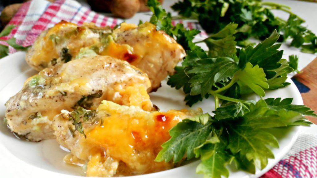 Соленый лосось рецепт с фото