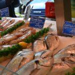 Французские поговорки про еду