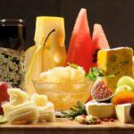 Режим приема пищи во Франции