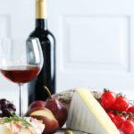 15 характерных блюд французской кухни: интересные факты