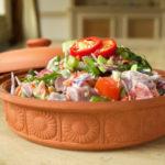 10 салатов, которые доказывают, что здоровое питание — это вкусно