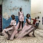 Драматургия жизни в журналистских фотографиях: 30 лучших снимков года по версии World Press Photo 2019