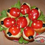 Как приготовить вкусные бутерброды: 10 кулинарных советов