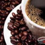 Все секреты приготовления потрясающе вкусного кофе дома!