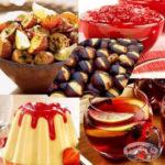 5 удивительно полезных продуктов